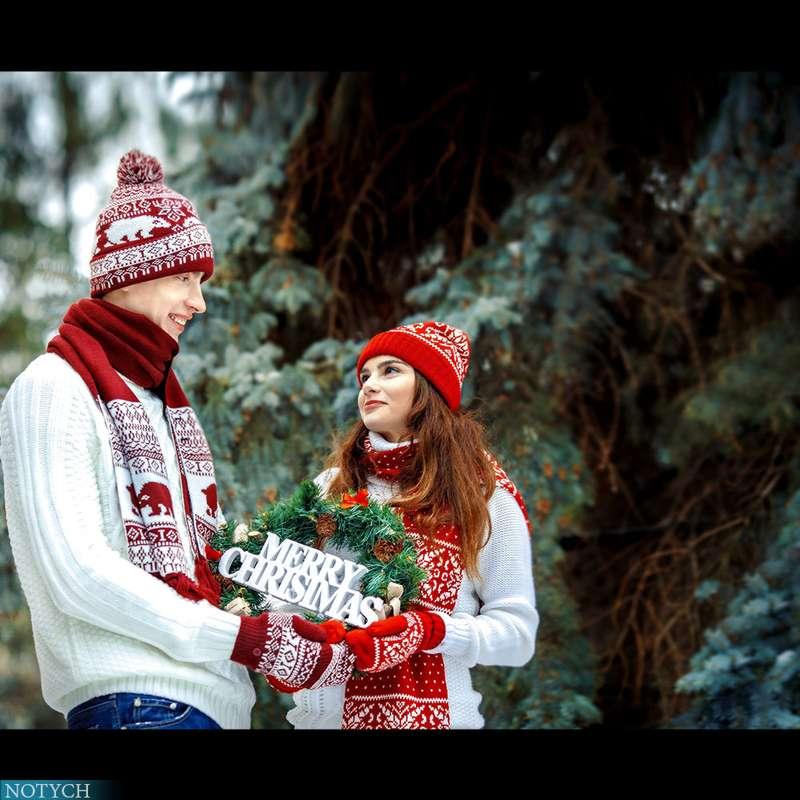 Studio Notych Евгений Нотыч - фото 5529256 Фотограф Евгений Нотыч