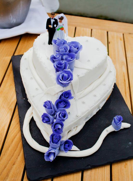 Свадебные торты фото екатеринбург