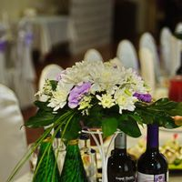 Цветы на стол барнаул