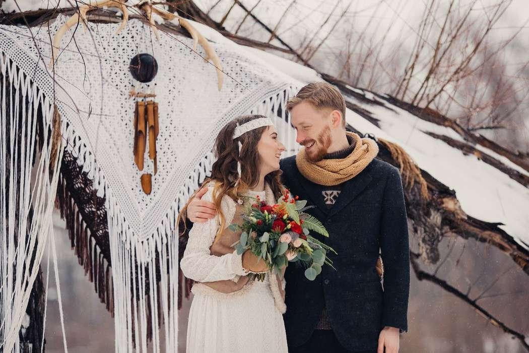свадьба-в-лесу-в-Костроме