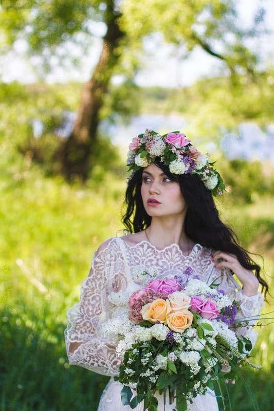 Фото 10086728 в коллекции Свадьбы - Фотограф Danny For Nina Films and Photo