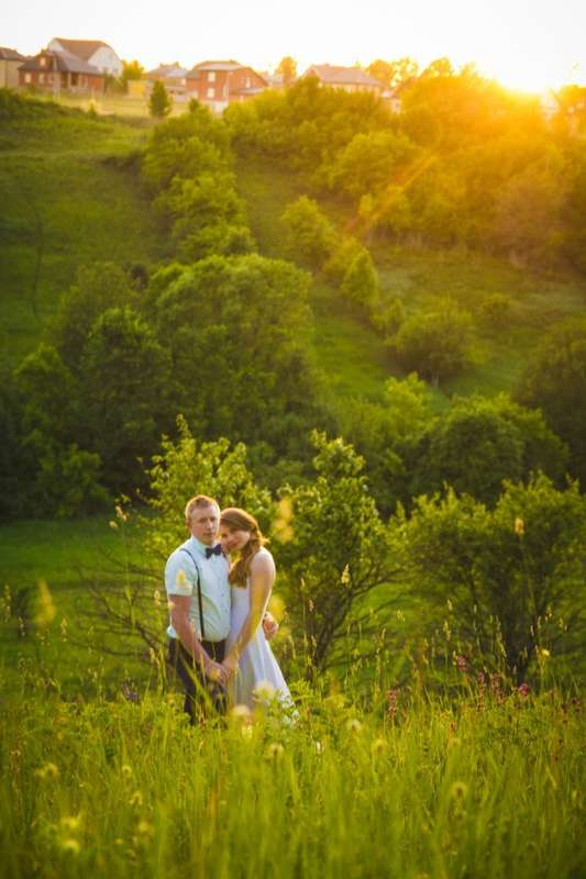 Фото 10643208 в коллекции Свадьбы - Фотограф Danny For Nina Films and Photo