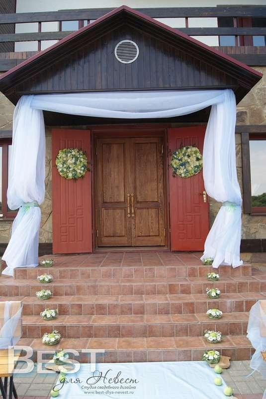 Фотограф - Валерия Захарова - фото 8848996 Студия свадебного дизайна «Best для Невест»
