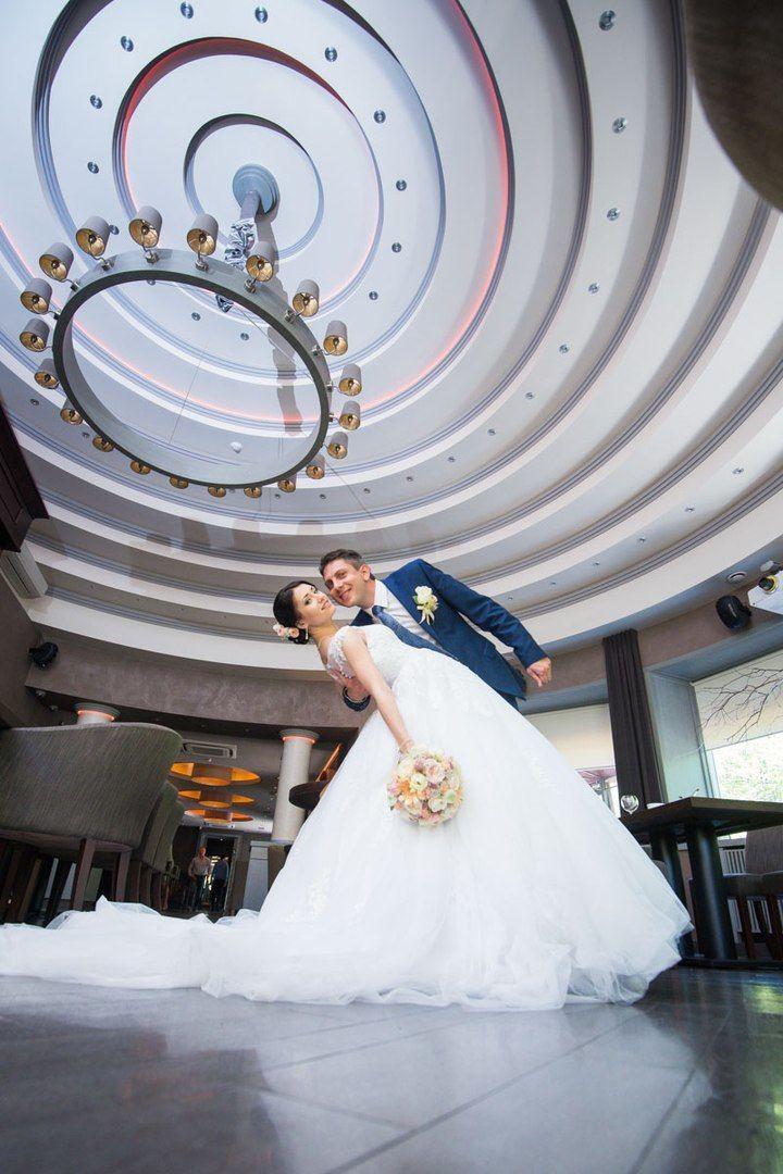 Потрясающей красоты фото и моя свадебная пара Ксюша и Боря! У ребят был очень атмосферный танец под музыку Луи Армстронга! Желаю вам счастья длинною в жизнь! - фото 11170306 Студия свадебного танца «Contrast»