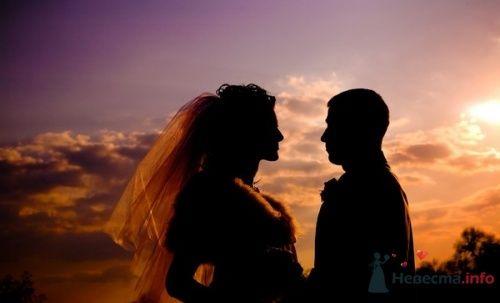 Фото 21986 в коллекции Мои свадебные работы - gfhfljrc