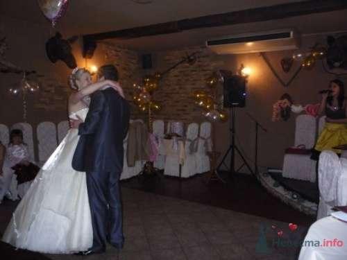 Фото 22178 в коллекции Свадьба Валентины и Артема - Асюша