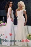 Фото 22808 в коллекции платья - КОШКАМА