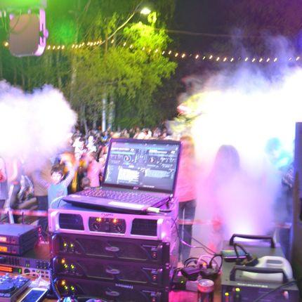 DJ PopoV