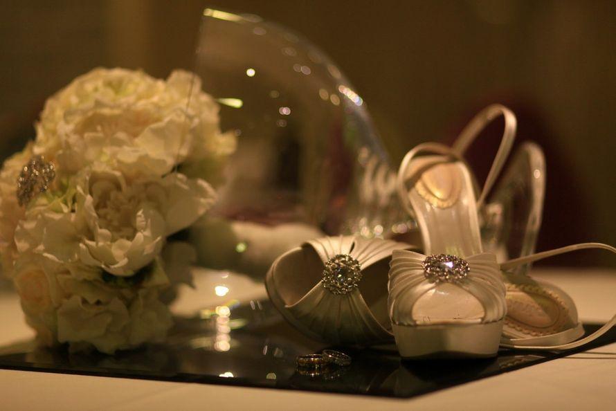 Фото 6932990 в коллекции Свадьбы в Турции - Свадебноe агентство Wedding City Antalya