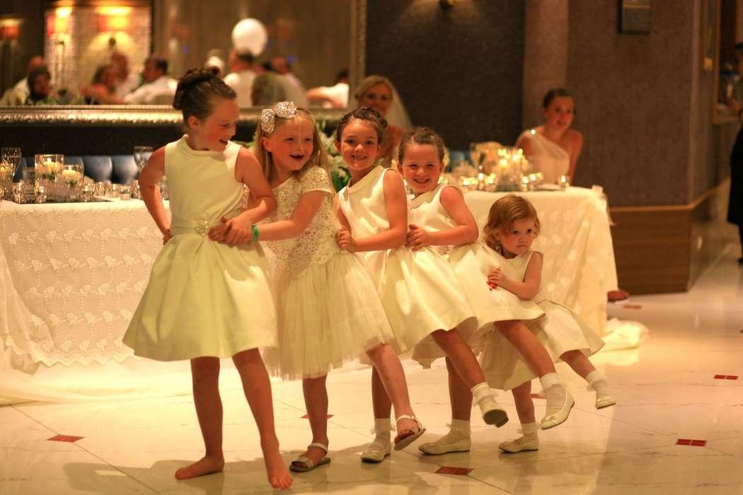 Фото 6932994 в коллекции Свадьбы в Турции - Свадебноe агентство Wedding City Antalya