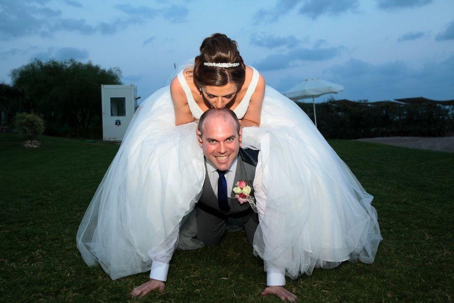 Фото 7107882 в коллекции Портфолио - Свадебноe агентство Wedding City Antalya