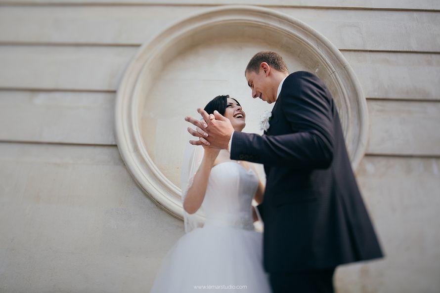 Фото 6082433 в коллекции Свадьбы - Фотограф Александр Лемар