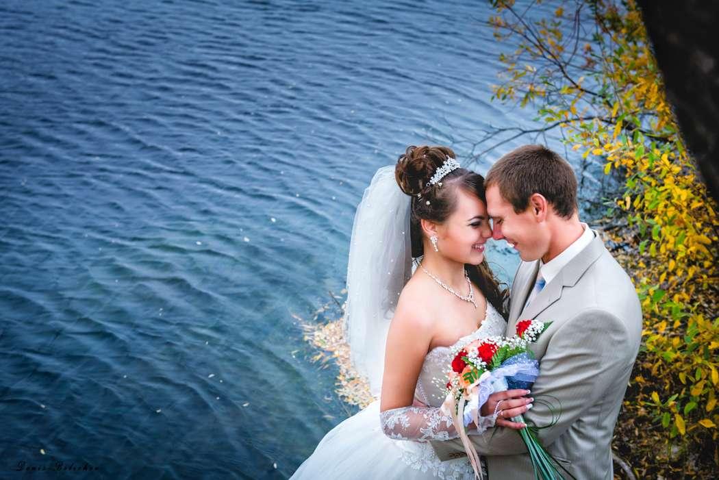 Фото 3731909 в коллекции свадьбы - Фотограф Беличев Денис