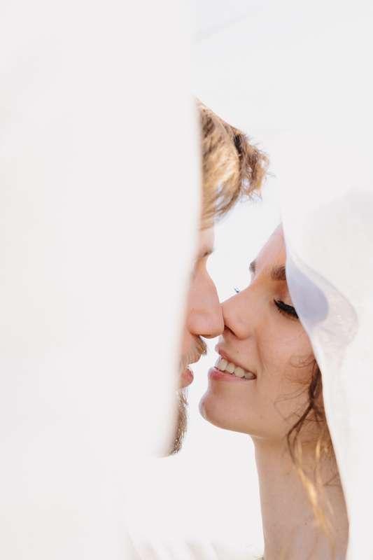 Фото 11039242 в коллекции Фотографии с любовью! - Фотограф Екатерина Лежнёва