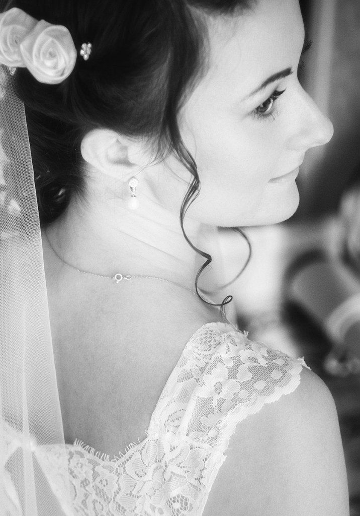 Фото 4271847 в коллекции Свадебная съемка - Фотограф Надежда Горох