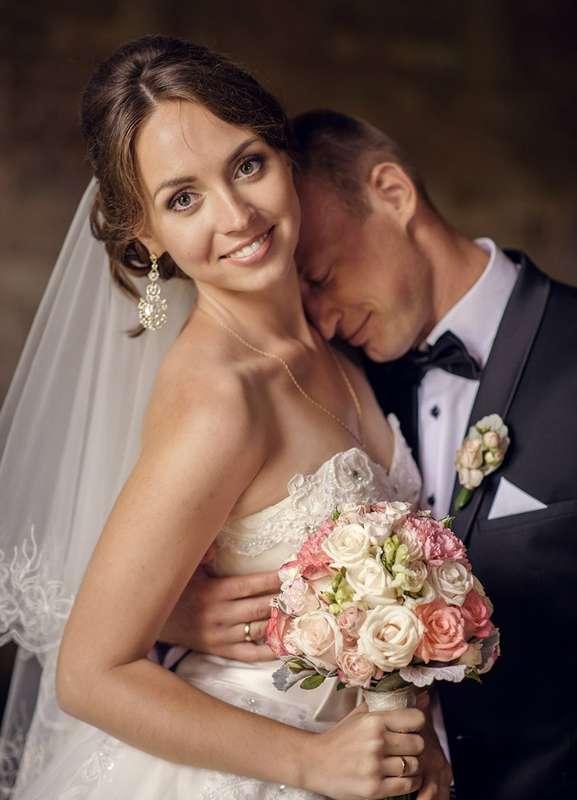 Фото 8320860 в коллекции Свадебная съемка - Фотограф Надежда Горох