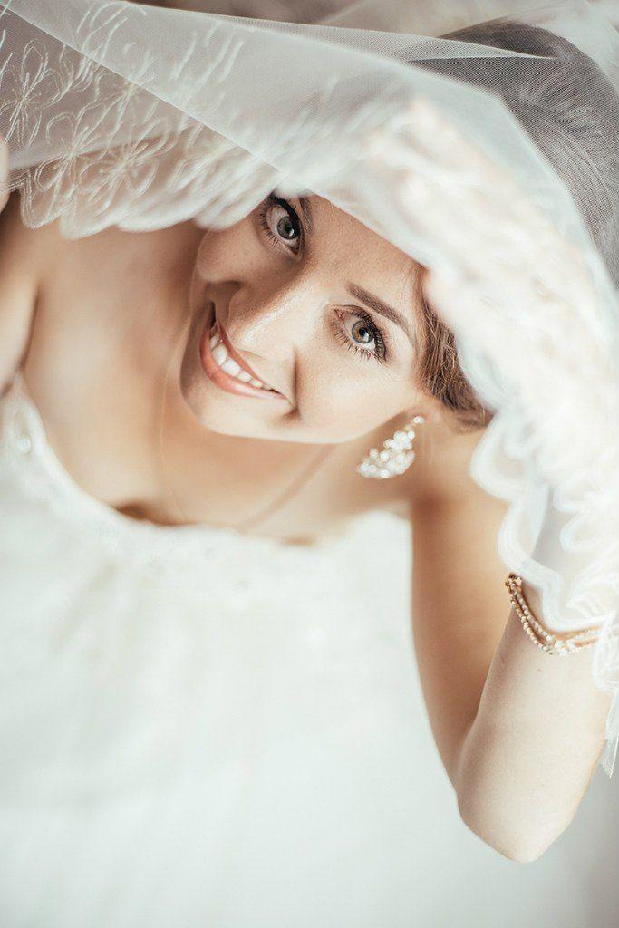 Фото 8320868 в коллекции Свадебная съемка - Фотограф Надежда Горох