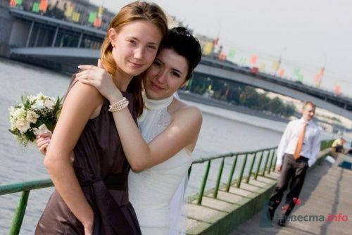 girls - фото 22543 YUL
