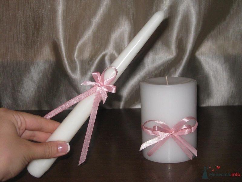 Фото 62435 в коллекции Наш свадебный handmade и забавные мелочи на заказ - Anastasiya