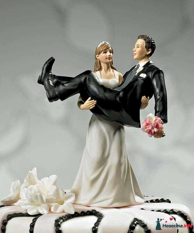 Фарфоровая свадьба прикольные картинки, видео поздравления