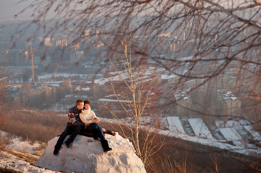 Фото 3400567 в коллекции портфолио - Фотограф Галина Травина