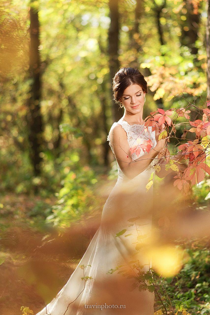 Фото 10473862 в коллекции Портфолио - Фотограф Галина Травина