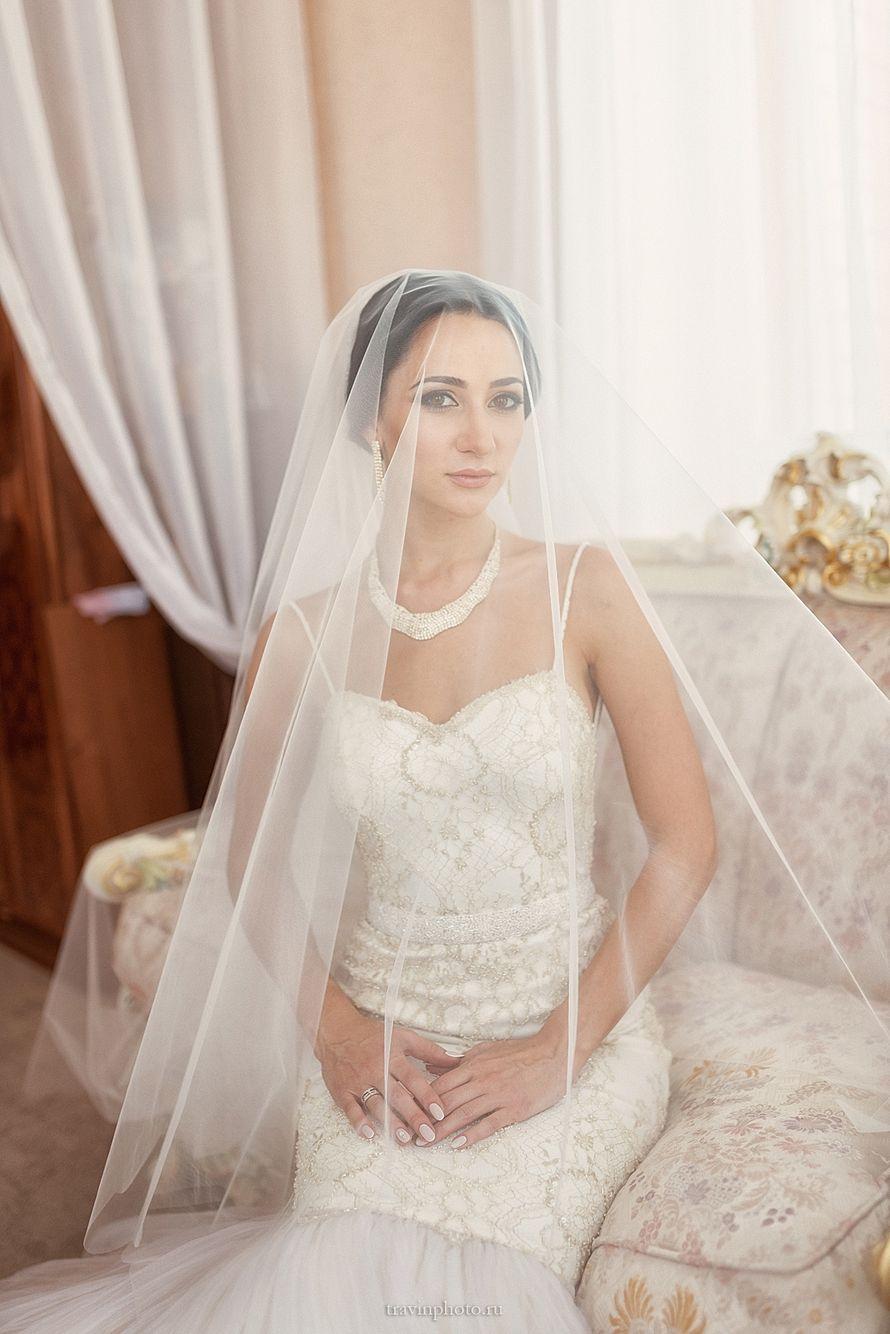 Фото 11863042 в коллекции Мария и Евгений - Фотограф Галина Травина