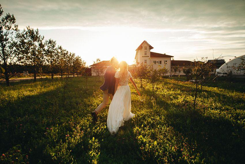 Фотограф Марина Назарова. Свадебная фотосессия. - фото 13727800 Фотограф Марина Назарова