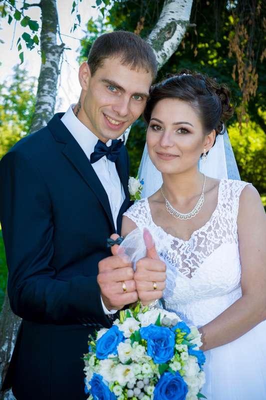 Фото 15672782 в коллекции Портфолио - Видеограф София Семиколенова