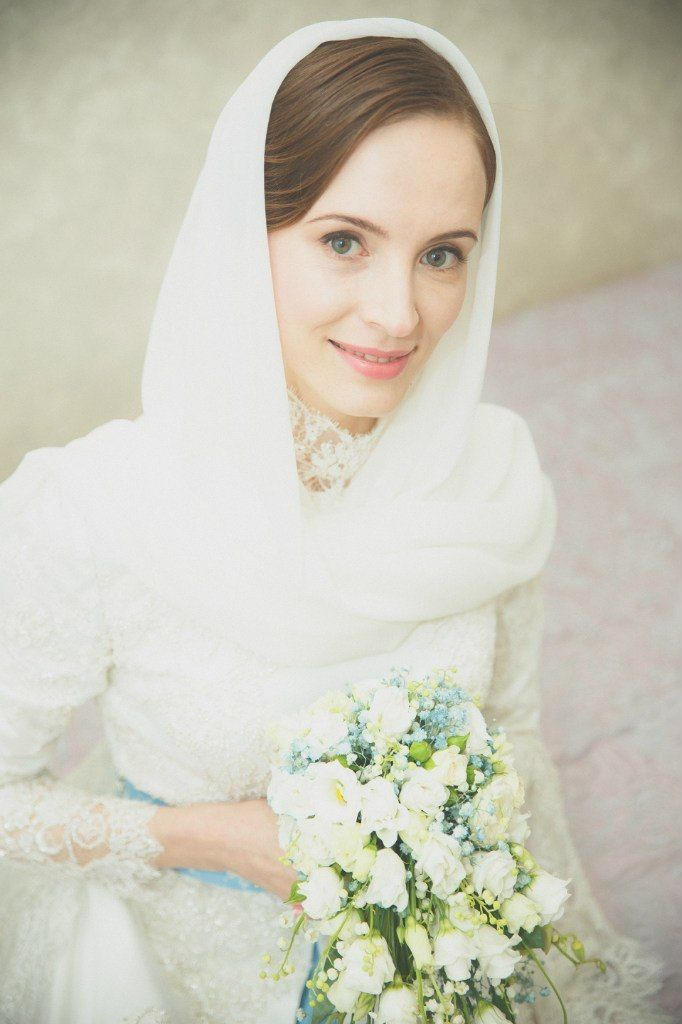 Фото 5706969 в коллекции WEDDING - Фотограф Алим Кажаров