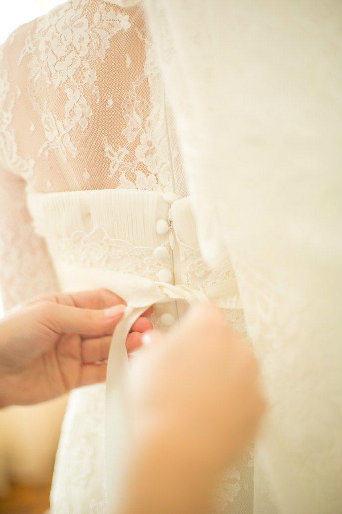 Фото 5706989 в коллекции WEDDING - Фотограф Алим Кажаров