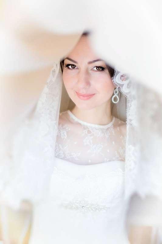 Фото 5707003 в коллекции WEDDING - Фотограф Алим Кажаров