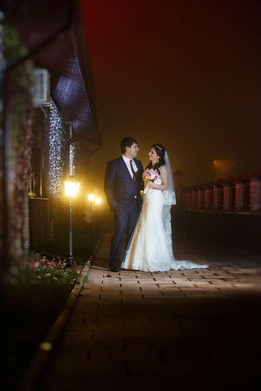 Фото 5707007 в коллекции WEDDING - Фотограф Алим Кажаров
