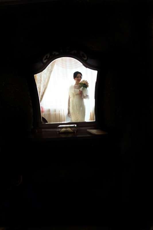 Фото 5707015 в коллекции WEDDING - Фотограф Алим Кажаров