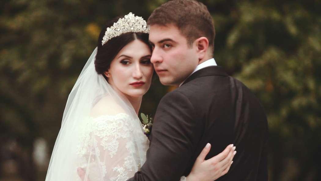 Фото 7977526 в коллекции WEDDING - Фотограф Алим Кажаров
