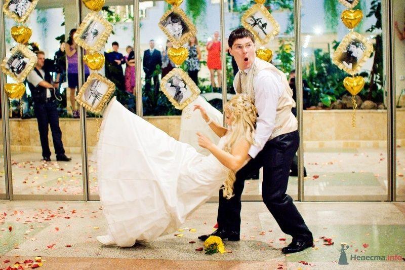первый танец - фото 59775 knopka_aa