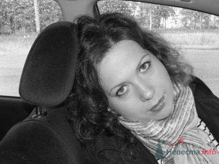 Фото 38578 в коллекции Мои фотографии - SubbotaN