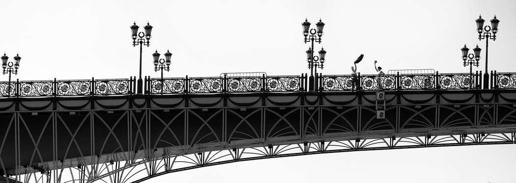 Фото 9052598 в коллекции Портфолио - Фотограф Андрей Сбитнев