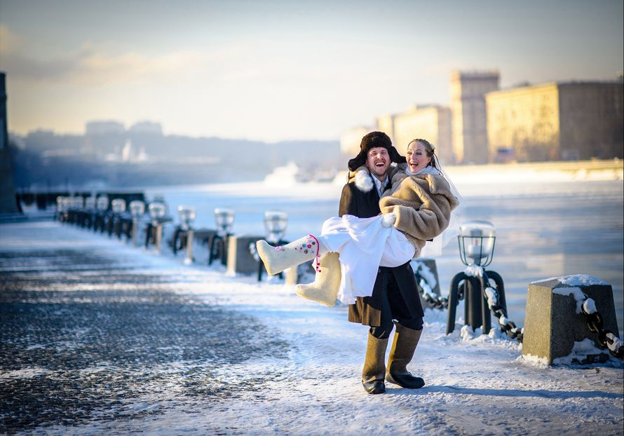 Фото 9052610 в коллекции Портфолио - Фотограф Андрей Сбитнев