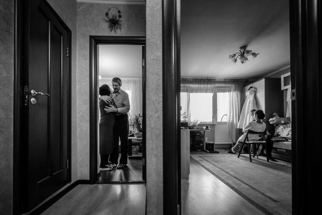 Фото 9101606 в коллекции Портфолио - Фотограф Андрей Сбитнев