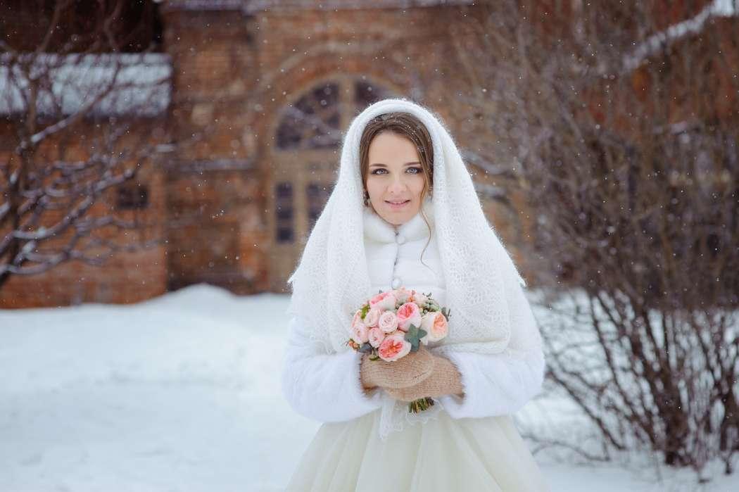 Фото 14431104 в коллекции Портфолио - Фотограф Андрей Сбитнев