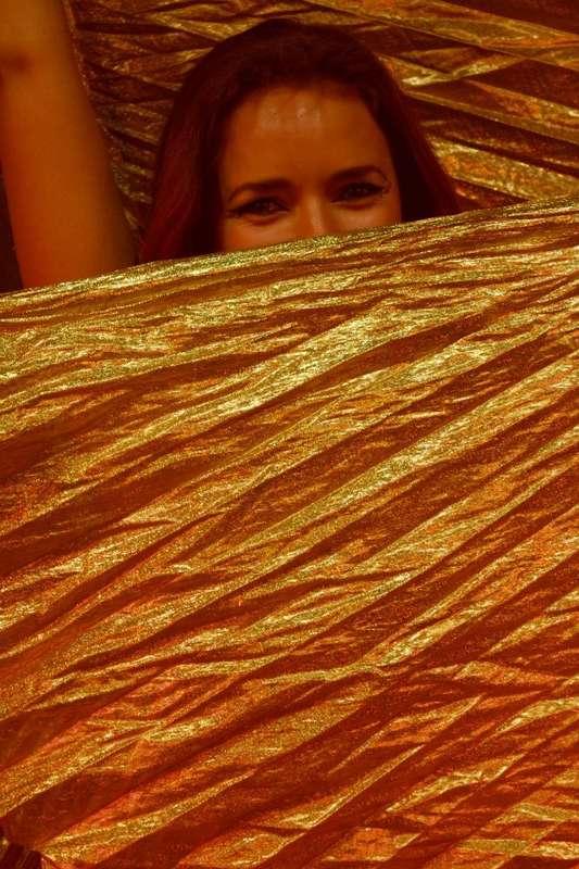 Фото 10696208 в коллекции Работа... - Танцевальное шоу Екатерины Тураевой