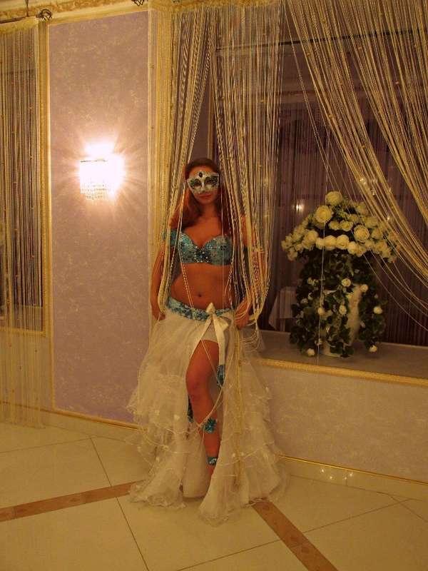 Фото 10696212 в коллекции Работа... - Танцевальное шоу Екатерины Тураевой