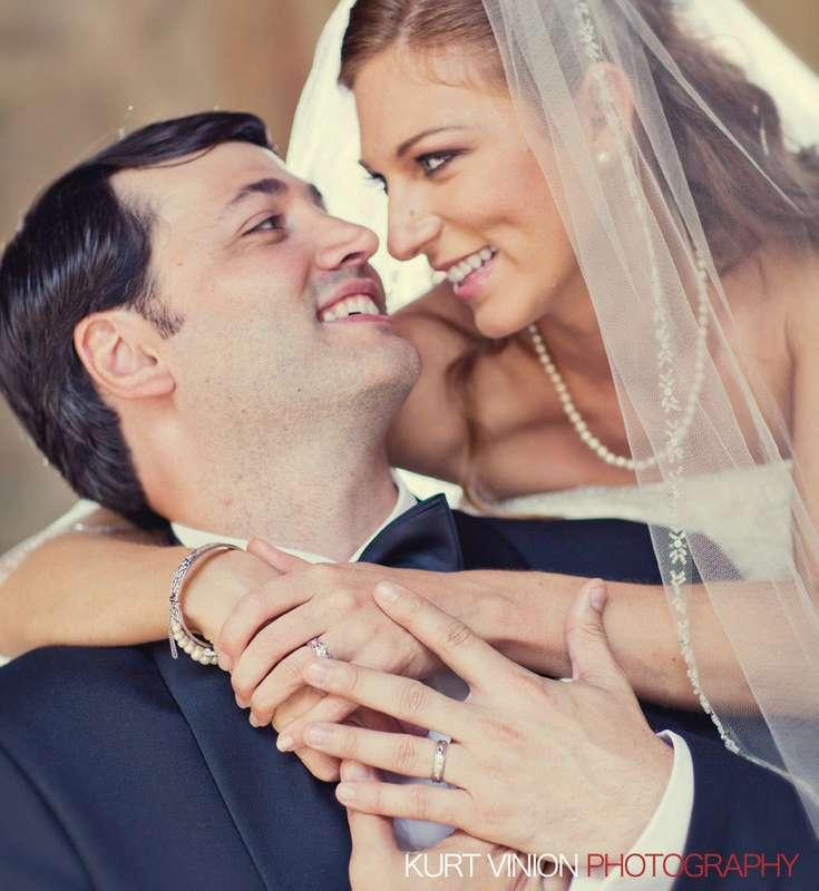 Фото 7815702 в коллекции Портфолио - Агентство Royal Wedding - свадьба в Праге и Чехии