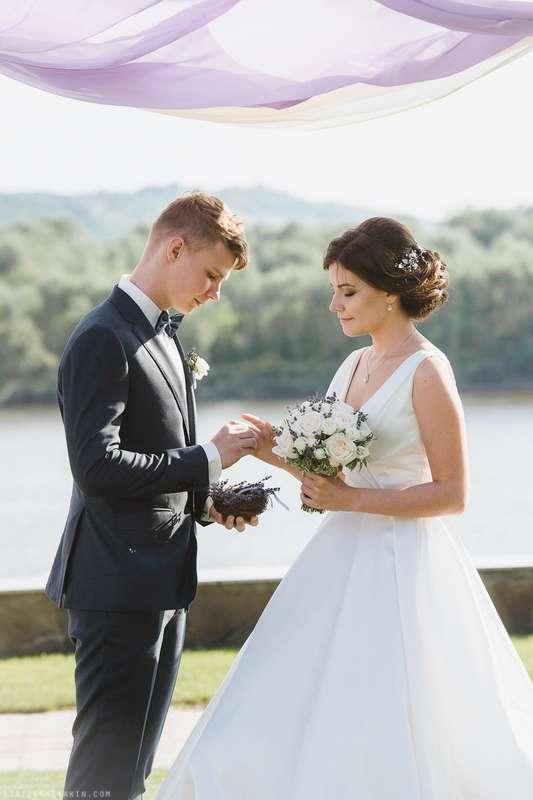 Фото 16986272 в коллекции Портфолио - Enjoy Decor - оформление свадеб