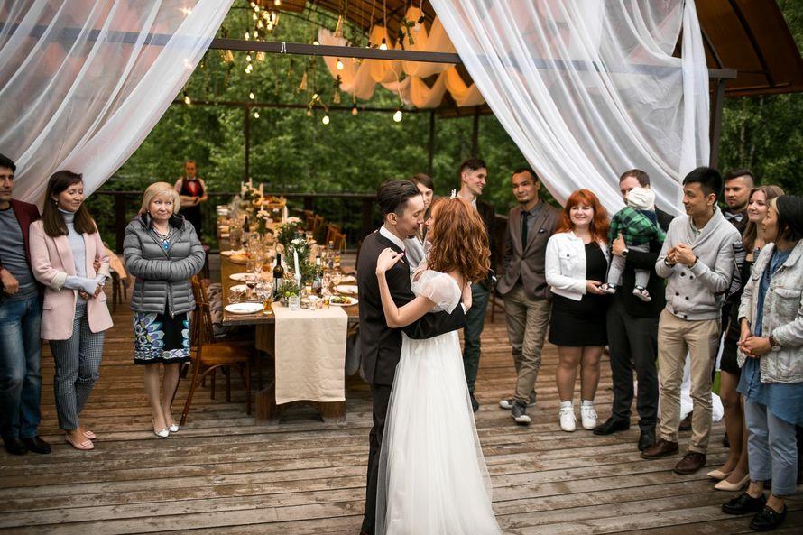 Фото 16986292 в коллекции Портфолио - Enjoy Decor - оформление свадеб
