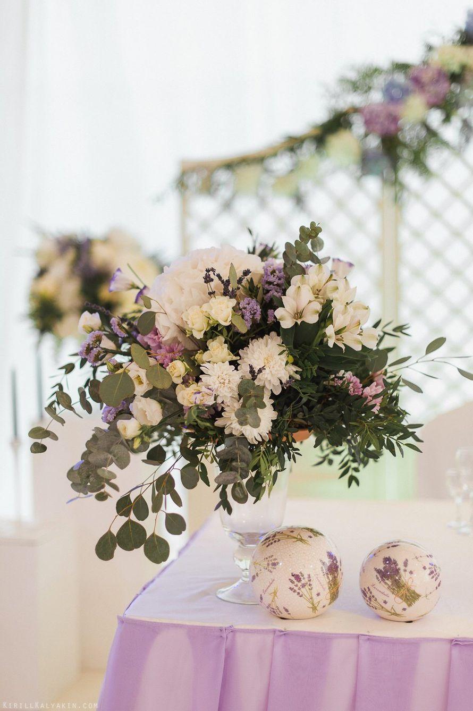Фото 16986306 в коллекции Портфолио - Enjoy Decor - оформление свадеб