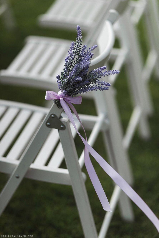 Фото 16986318 в коллекции Портфолио - Enjoy Decor - оформление свадеб