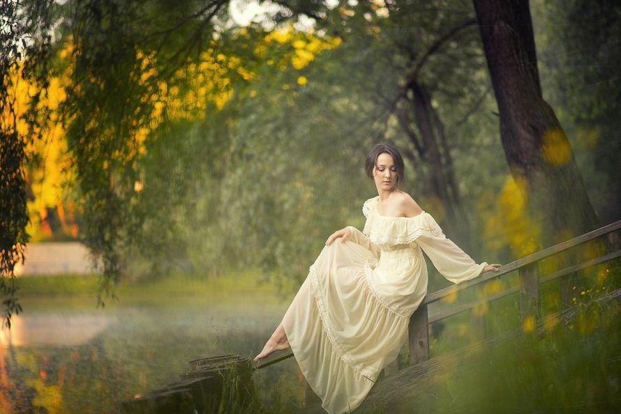 Фото 1067201 в коллекции Свадебная фотография - Фотограф Катя Фирсова