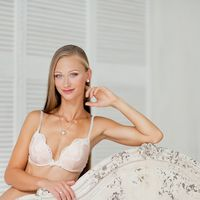 Макияж Ольга Белоусова